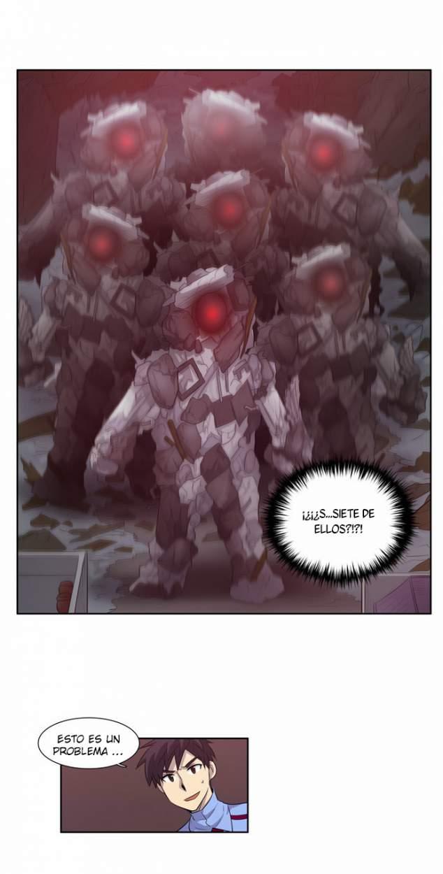 http://c5.ninemanga.com/es_manga/61/1725/261417/e60b6a3eca1cd32d8297fcbc2e8e0fb8.jpg Page 3