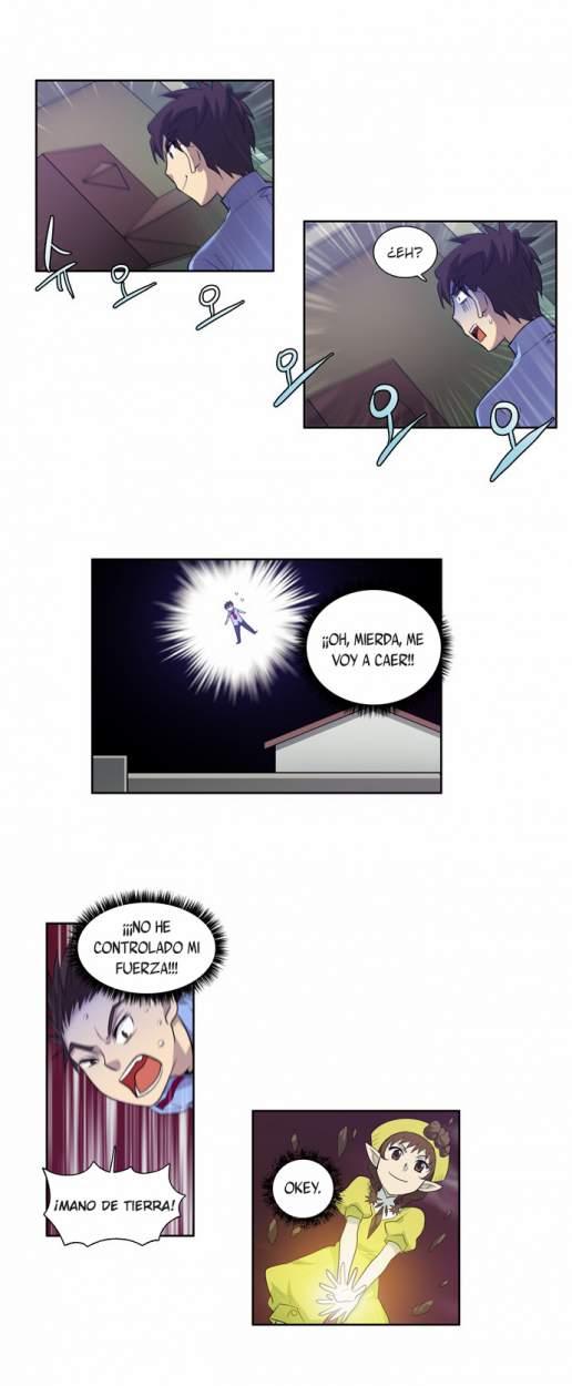 http://c5.ninemanga.com/es_manga/61/1725/261420/423d176aac8ffc69a7a0150359523d25.jpg Page 7