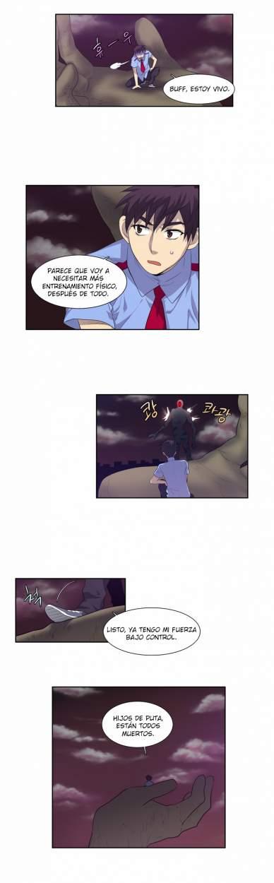 http://c5.ninemanga.com/es_manga/61/1725/261420/68d9b6f0ca40f114c048f4a91d701085.jpg Page 9
