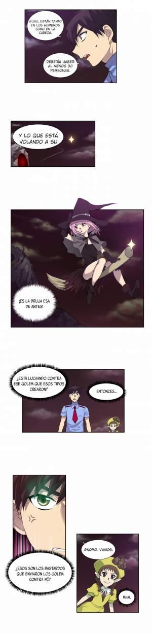 http://c5.ninemanga.com/es_manga/61/1725/261420/a62dfaf1f96d5d55845a6cbf974ade3e.jpg Page 5