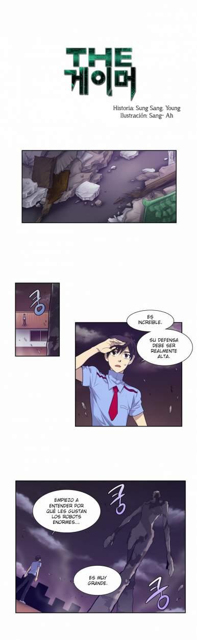 http://c5.ninemanga.com/es_manga/61/1725/261421/0a90e4944afb2476c3021501c165a937.jpg Page 1