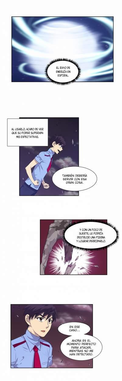 http://c5.ninemanga.com/es_manga/61/1725/261421/0f71b7f2e3ff1aa728d5f684bad4a45f.jpg Page 3