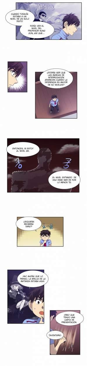 http://c5.ninemanga.com/es_manga/61/1725/261421/14553eed6ae802daf3f8e8c10b1961f0.jpg Page 9