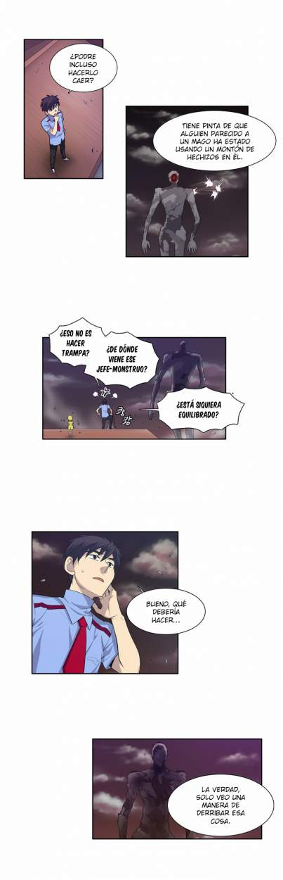 http://c5.ninemanga.com/es_manga/61/1725/261421/15f68be0f9f23b4653ab81fa42161a4a.jpg Page 2