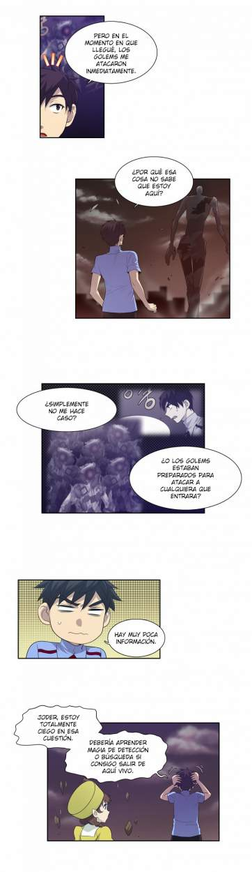 http://c5.ninemanga.com/es_manga/61/1725/261421/2e74a7ac5ae99bce3c891f74bcbfd0ee.jpg Page 5