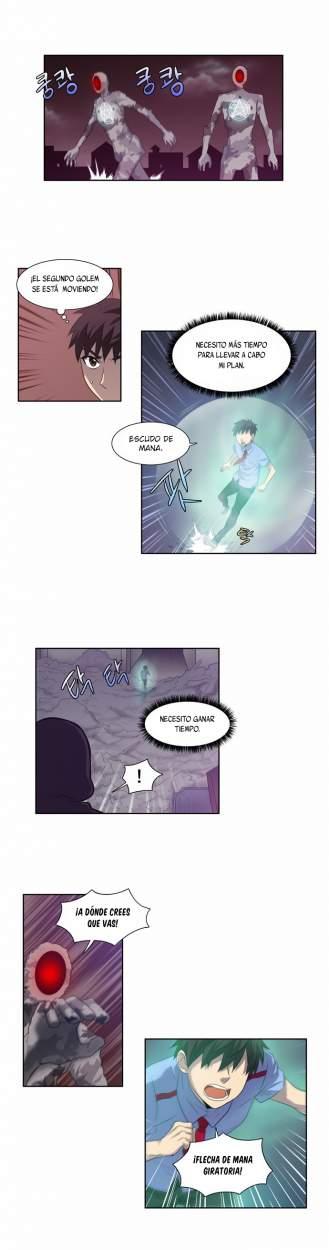 http://c5.ninemanga.com/es_manga/61/1725/261424/2588126ddc4df7544b6f612ccb8ac856.jpg Page 9