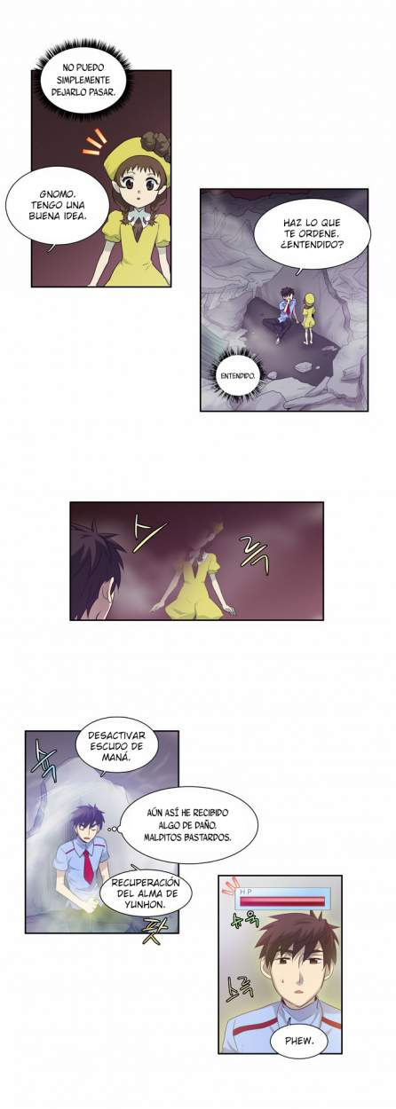 http://c5.ninemanga.com/es_manga/61/1725/261424/3e6e405feee434e85e94c6c0f427eeee.jpg Page 2
