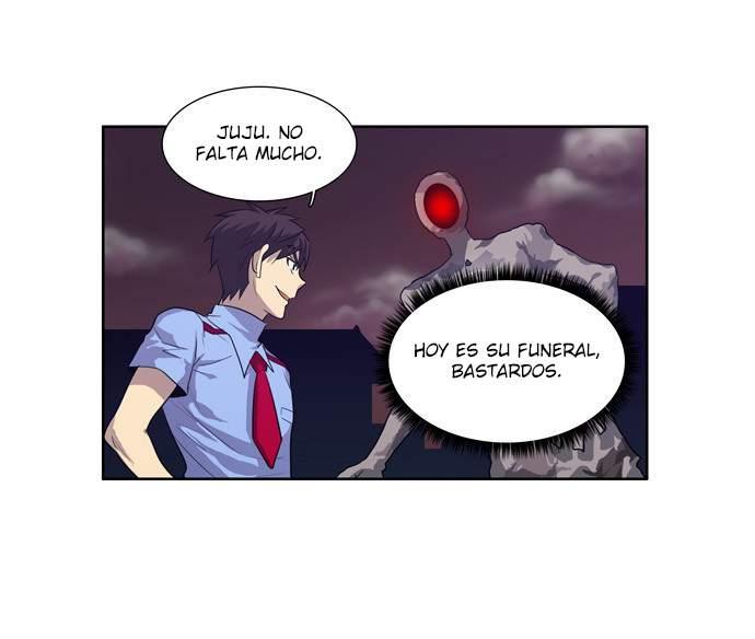 http://c5.ninemanga.com/es_manga/61/1725/261426/fb56dbb3fc544eb96bc92ed51b8e5f94.jpg Page 8