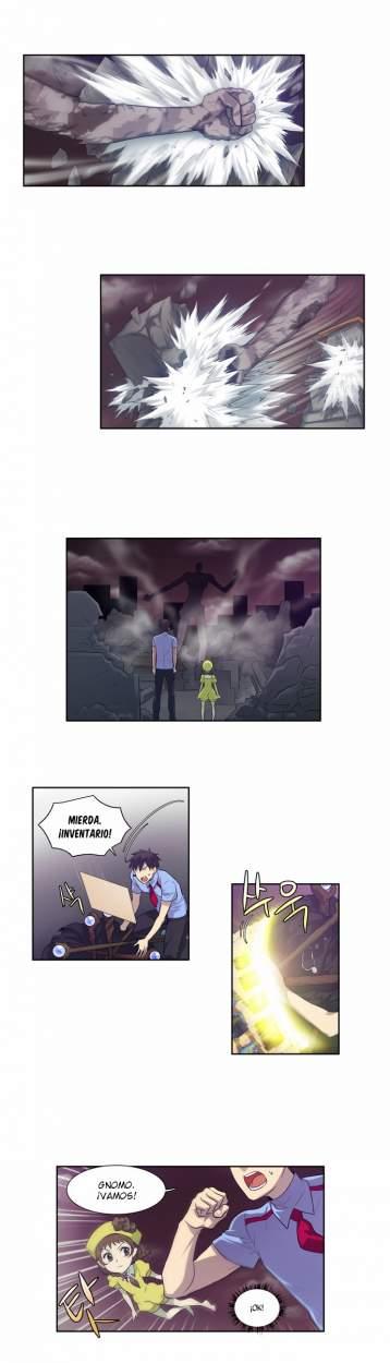http://c5.ninemanga.com/es_manga/61/1725/261429/30b8a6aee93efb4be51af5e05ea3ce29.jpg Page 8