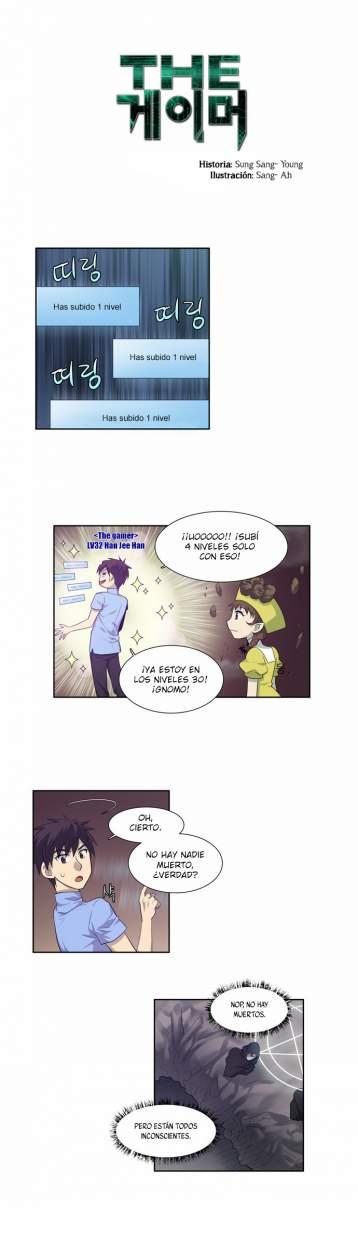 http://c5.ninemanga.com/es_manga/61/1725/261429/347665597cbfaef834886adbb848011f.jpg Page 1