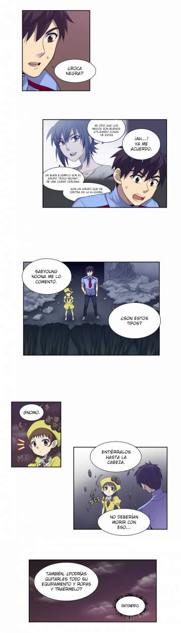 http://c5.ninemanga.com/es_manga/61/1725/261429/62da8c91ce7b10846231921795d6059e.jpg Page 4