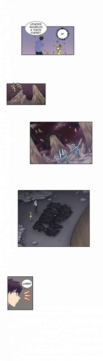 https://c5.ninemanga.com/es_manga/61/1725/261429/d827b479f5079021d7fbaeff869ba35f.jpg Page 2