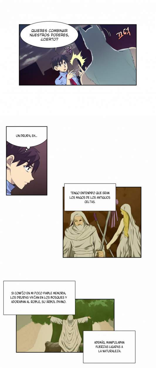 http://c5.ninemanga.com/es_manga/61/1725/261430/32fdab6559cdfa4f167f8c31b9199643.jpg Page 2