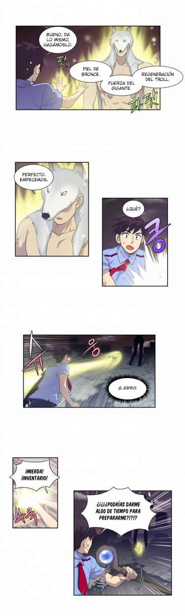 http://c5.ninemanga.com/es_manga/61/1725/261430/60ff2f34a3371413aea763296e66b04a.jpg Page 5