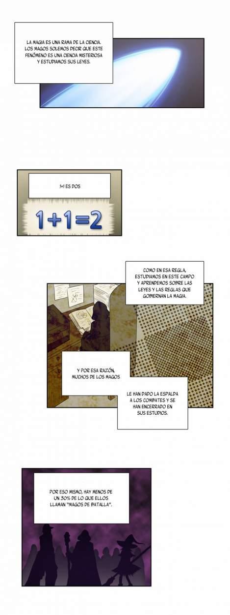http://c5.ninemanga.com/es_manga/61/1725/261430/7d85b7262fda5465700aecd2fa7e3232.jpg Page 10