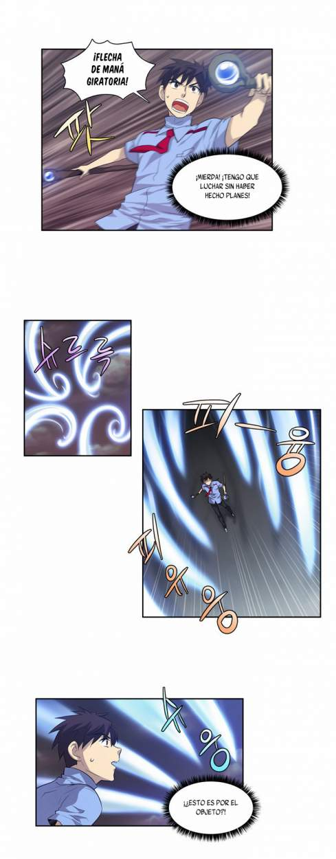 http://c5.ninemanga.com/es_manga/61/1725/261430/8e952443b19bfc5d0b90e6c4eabcb8fb.jpg Page 6