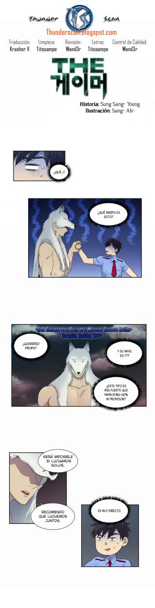 http://c5.ninemanga.com/es_manga/61/1725/261430/9cdda2a6d2b0c4d2ad70a7f008c35b14.jpg Page 1