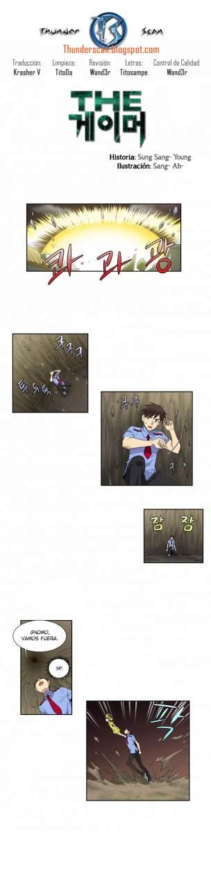 http://c5.ninemanga.com/es_manga/61/1725/261433/5afbffb77dd6d1701464b76fc7872103.jpg Page 1