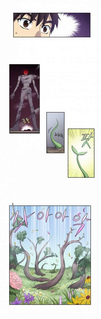 https://c5.ninemanga.com/es_manga/61/1725/261433/7b4897e1a66095ef2f93d8851c932e9d.jpg Page 3