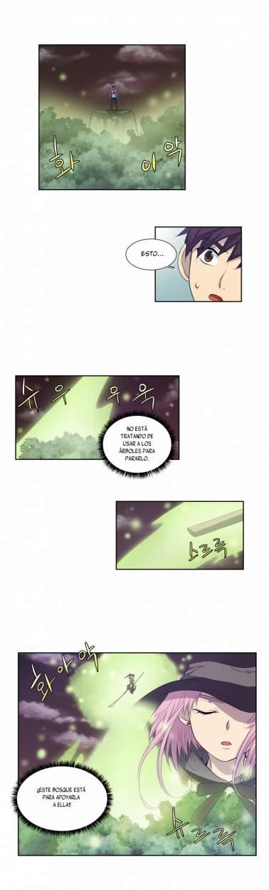 http://c5.ninemanga.com/es_manga/61/1725/261433/ace4cd2a477e591206def72d935289e9.jpg Page 9
