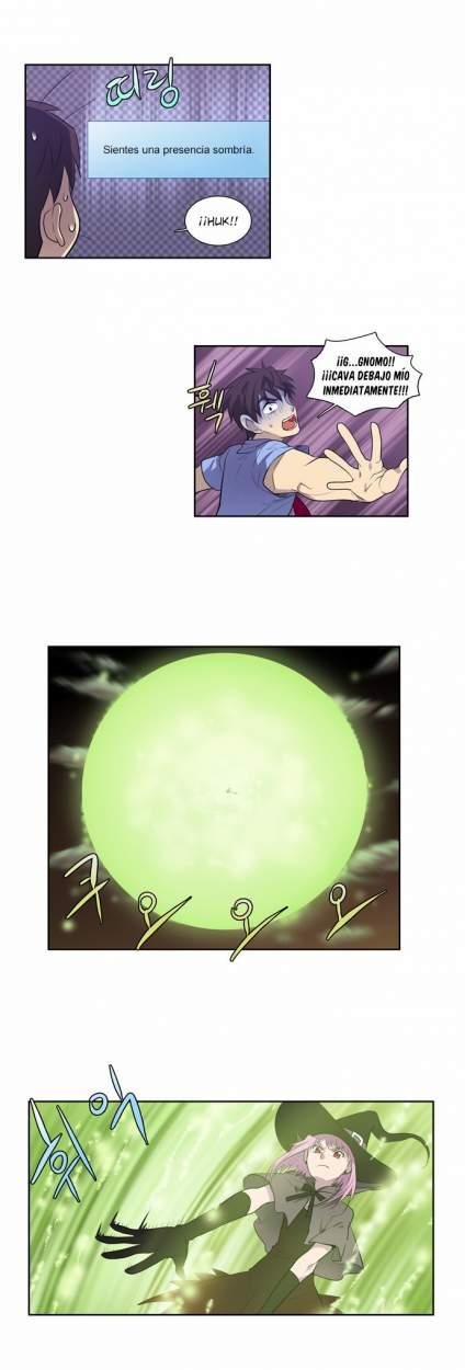 http://c5.ninemanga.com/es_manga/61/1725/261433/f28543cd7a80815cc0ce17893f2ac0ad.jpg Page 10