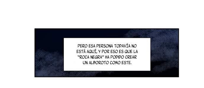 http://c5.ninemanga.com/es_manga/61/1725/261436/00989c20ff1386dc386d8124ebcba1a5.jpg Page 4
