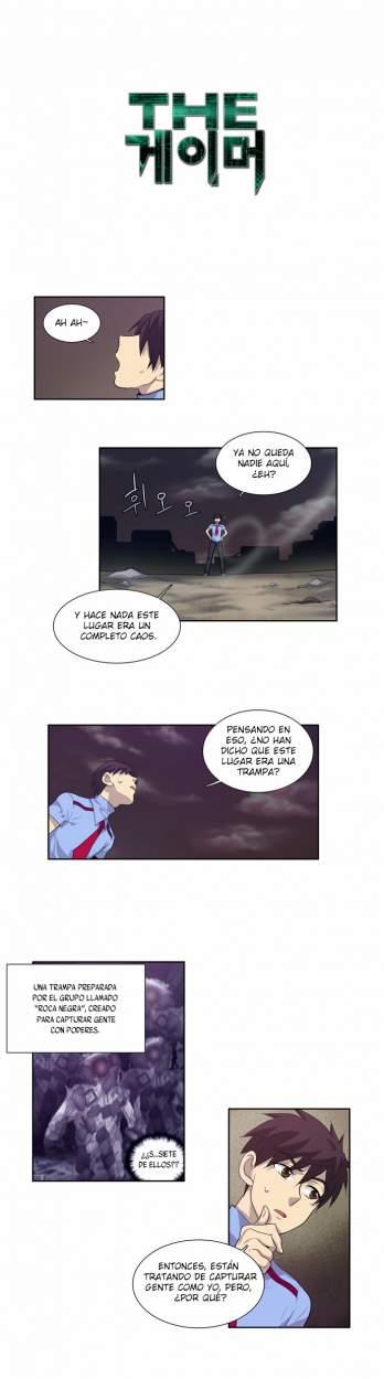 http://c5.ninemanga.com/es_manga/61/1725/261436/420af1d8ba44400db32ca649d0c266d5.jpg Page 1