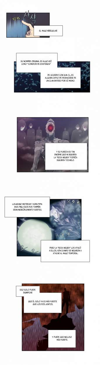 http://c5.ninemanga.com/es_manga/61/1725/261436/fd7e1441dfcf829b228ea2dbebca2fed.jpg Page 3