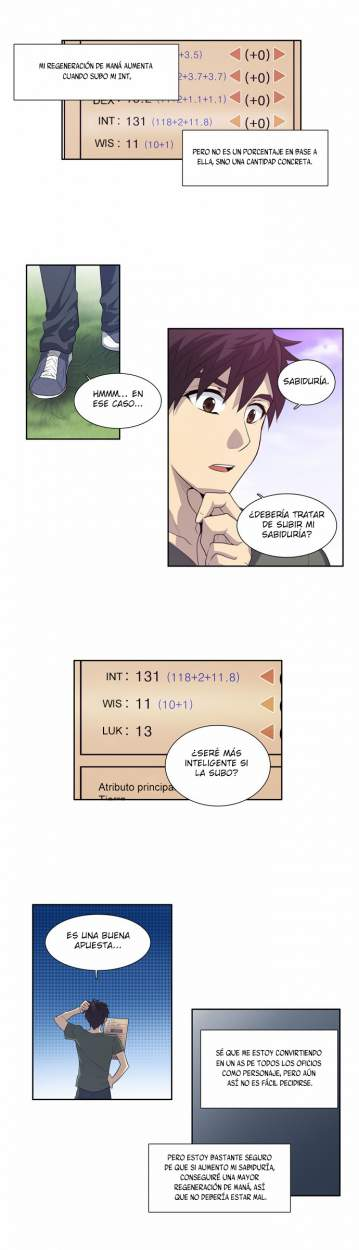 http://c5.ninemanga.com/es_manga/61/1725/261438/d58b87277b4c279fccb3dde7c545f27c.jpg Page 6