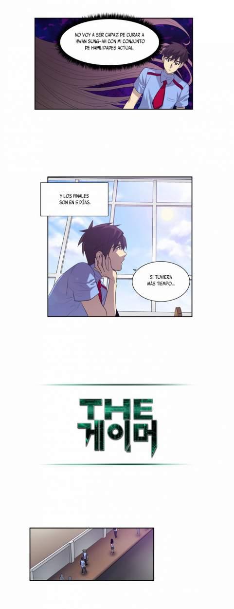 http://c5.ninemanga.com/es_manga/61/1725/261440/04dc6557c76932830029fa4348db8690.jpg Page 6