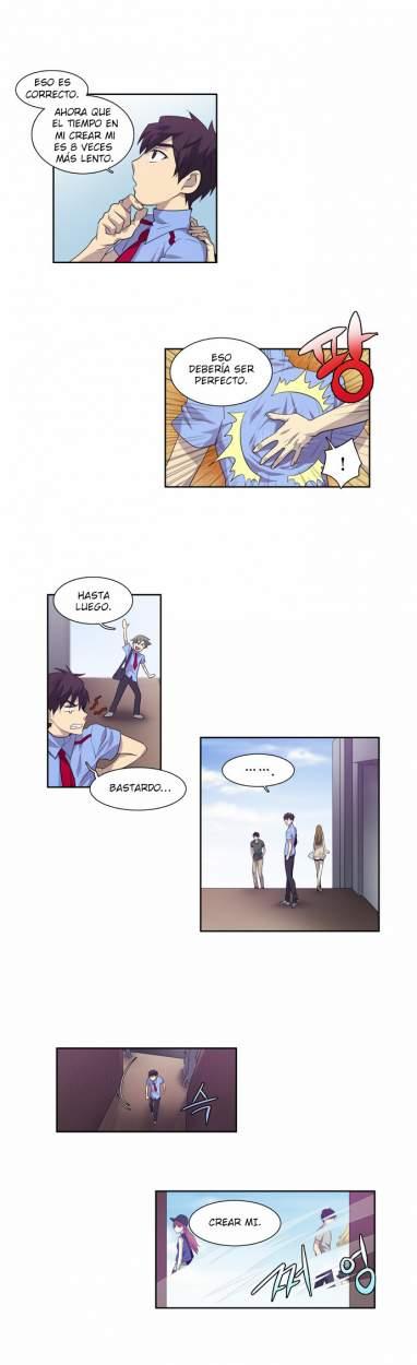 http://c5.ninemanga.com/es_manga/61/1725/261440/0913fd7026efd0d37d8b25df2d1adab3.jpg Page 17