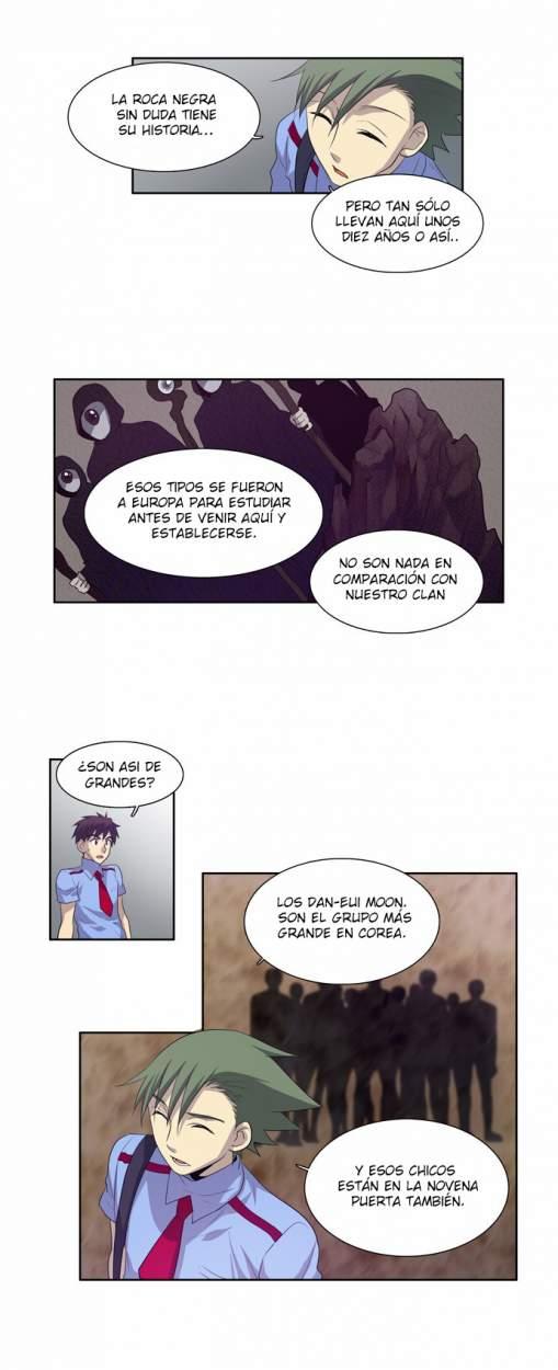 http://c5.ninemanga.com/es_manga/61/1725/261440/0ef1389c59c61a76286892961da96781.jpg Page 10