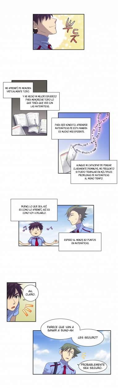 http://c5.ninemanga.com/es_manga/61/1725/261440/451ee190d0efc1f77c8bcc7238979ac1.jpg Page 7