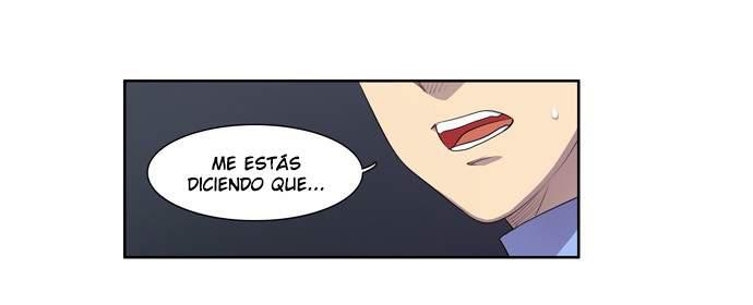 http://c5.ninemanga.com/es_manga/61/1725/261443/04048aeca2c0f5d84639358008ed2ae7.jpg Page 6