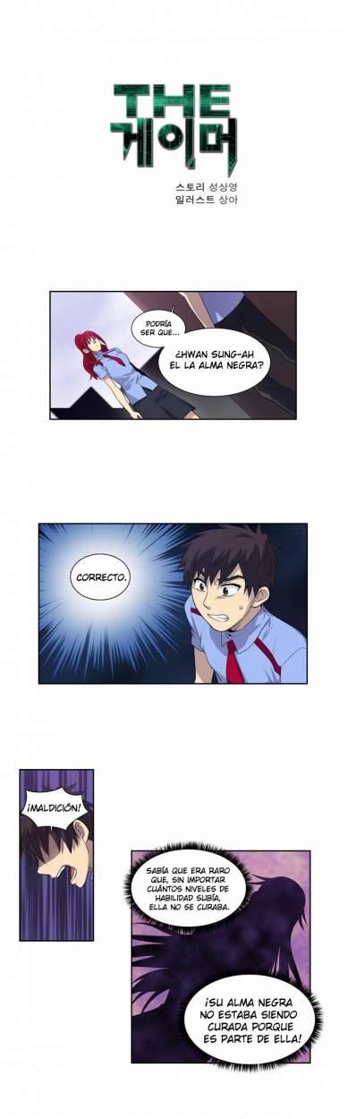 http://c5.ninemanga.com/es_manga/61/1725/261443/369ae9d155b4c2528b9abad6330a3698.jpg Page 3
