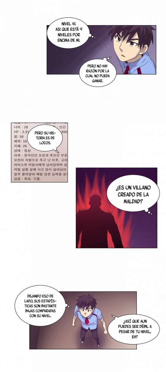http://c5.ninemanga.com/es_manga/61/1725/261446/039001dc9820dd5fec715a4e358257af.jpg Page 4