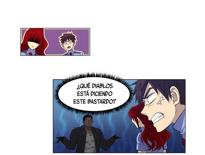 https://c5.ninemanga.com/es_manga/61/1725/261446/4fbe9e8a0ace3a44f0a9e1d7fe41da02.jpg Page 6