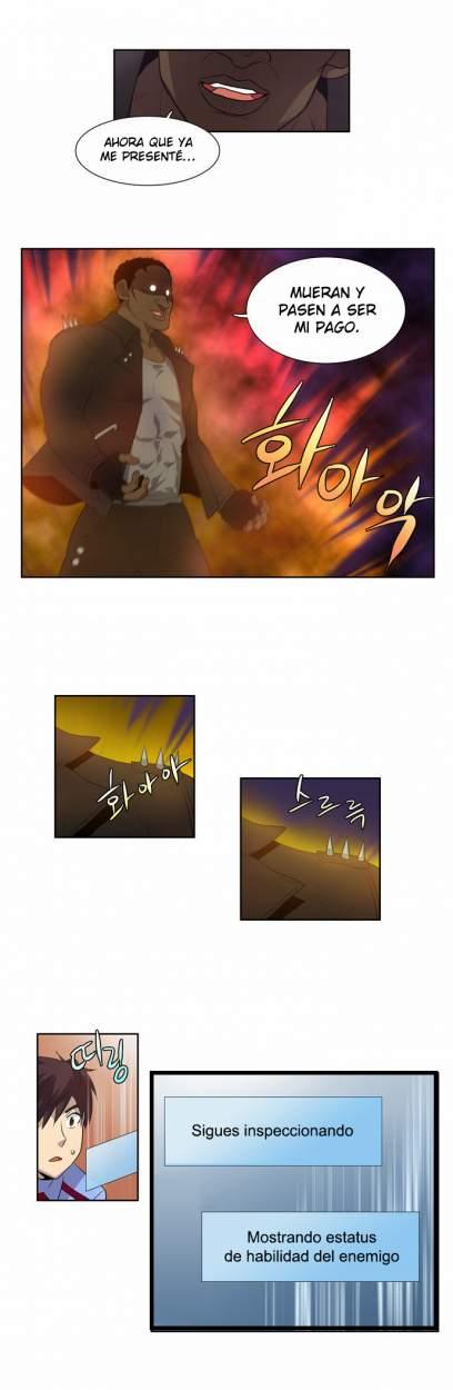 http://c5.ninemanga.com/es_manga/61/1725/261446/634c5e09bf0fe0115c5d44951cd88be6.jpg Page 8