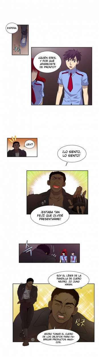 http://c5.ninemanga.com/es_manga/61/1725/261446/aa0f2be4cf901bc0619594ceac6ae039.jpg Page 7