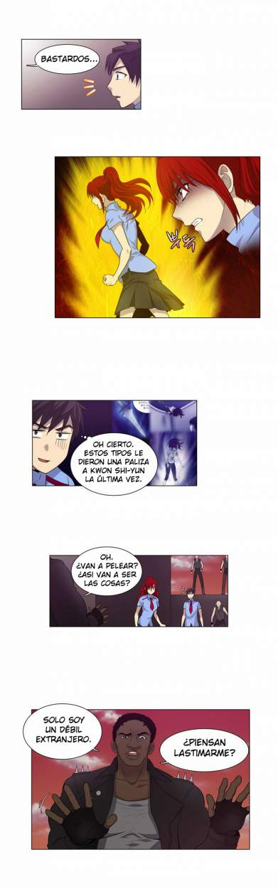 http://c5.ninemanga.com/es_manga/61/1725/261446/cc73ed6fa658dab4deb142aa5266cff7.jpg Page 5