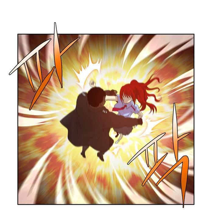 http://c5.ninemanga.com/es_manga/61/1725/261446/ff00d0d8c7445f24b1c116a0fbdabe82.jpg Page 10