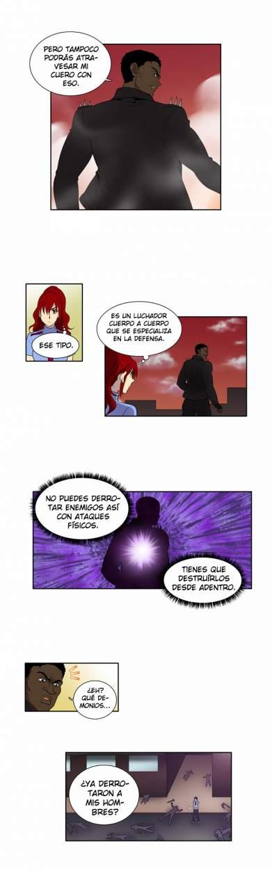 http://c5.ninemanga.com/es_manga/61/1725/261448/dd0a97590cb69800b8bcfeee650fc004.jpg Page 7