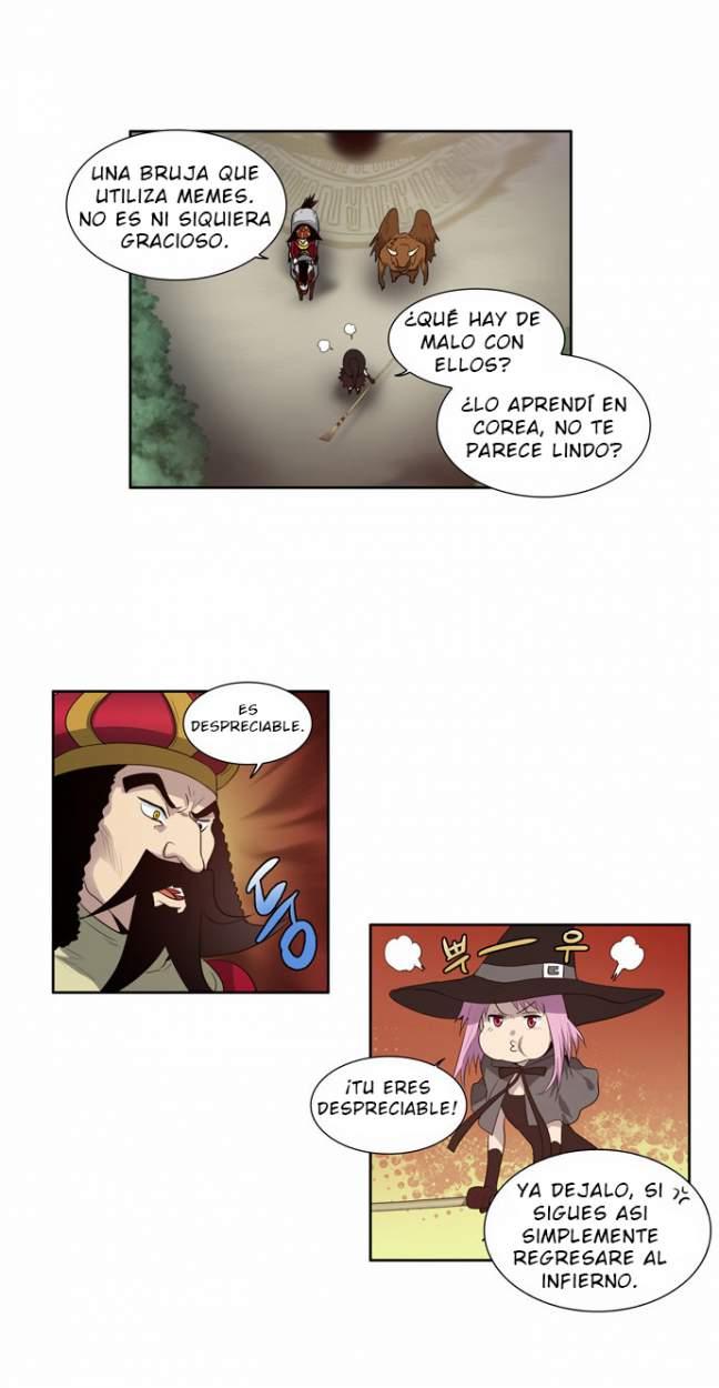 https://c5.ninemanga.com/es_manga/61/1725/261453/61751849c3c200015af75fb612fd7f51.jpg Page 5