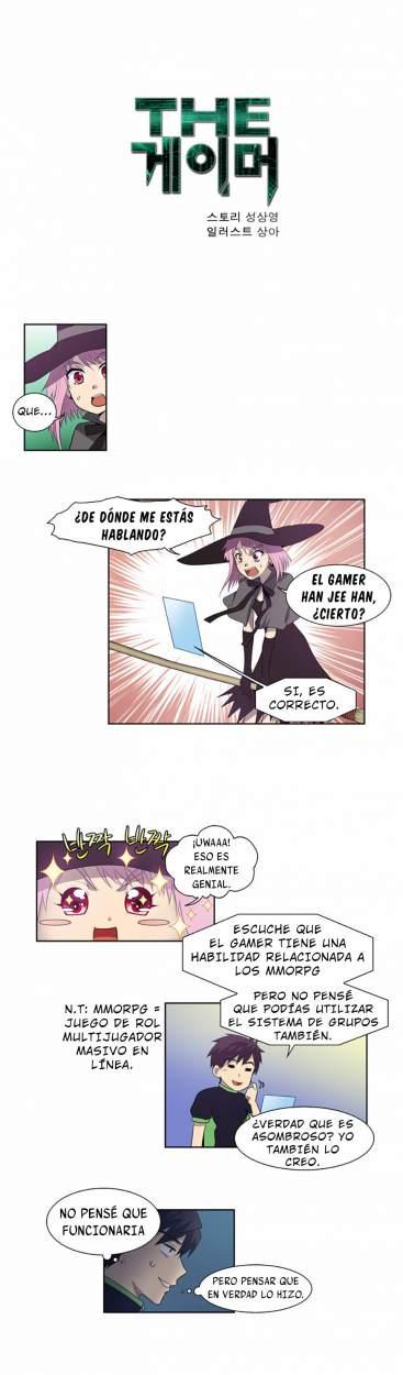 http://c5.ninemanga.com/es_manga/61/1725/261455/1aae1a3aa7b71edec22e9d382f2a6ae9.jpg Page 3