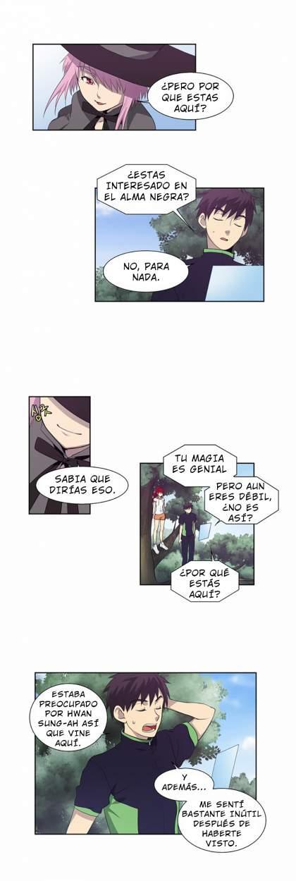 http://c5.ninemanga.com/es_manga/61/1725/261455/f985f43b4ba330d5282dfd9be8003e62.jpg Page 4