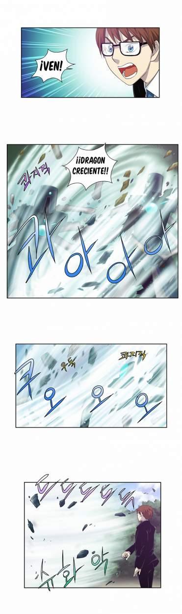 http://c5.ninemanga.com/es_manga/61/1725/261457/79c9b8bb1e04c2b1aaa4e28092959b6a.jpg Page 8
