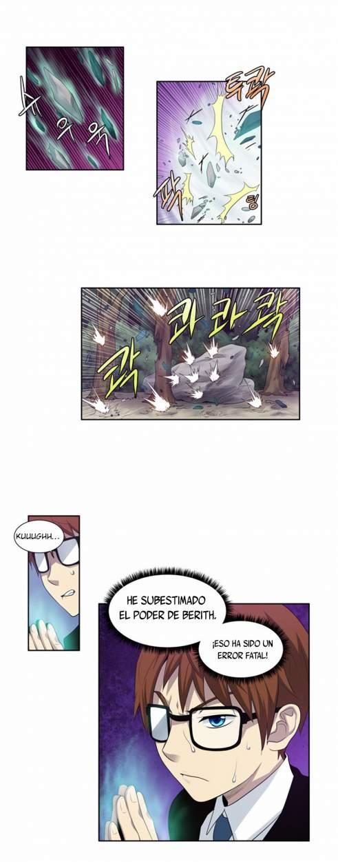 http://c5.ninemanga.com/es_manga/61/1725/261459/2723120f6ef9e9fda5228e91f60d711d.jpg Page 8