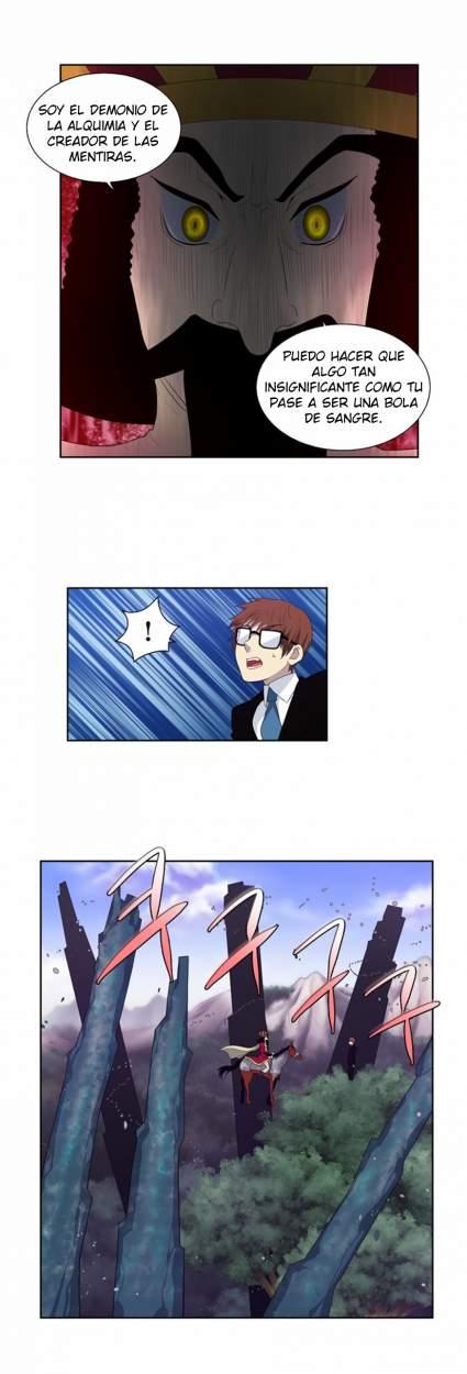 http://c5.ninemanga.com/es_manga/61/1725/261459/3769023ff46483cd2004cc3d82c9378e.jpg Page 5