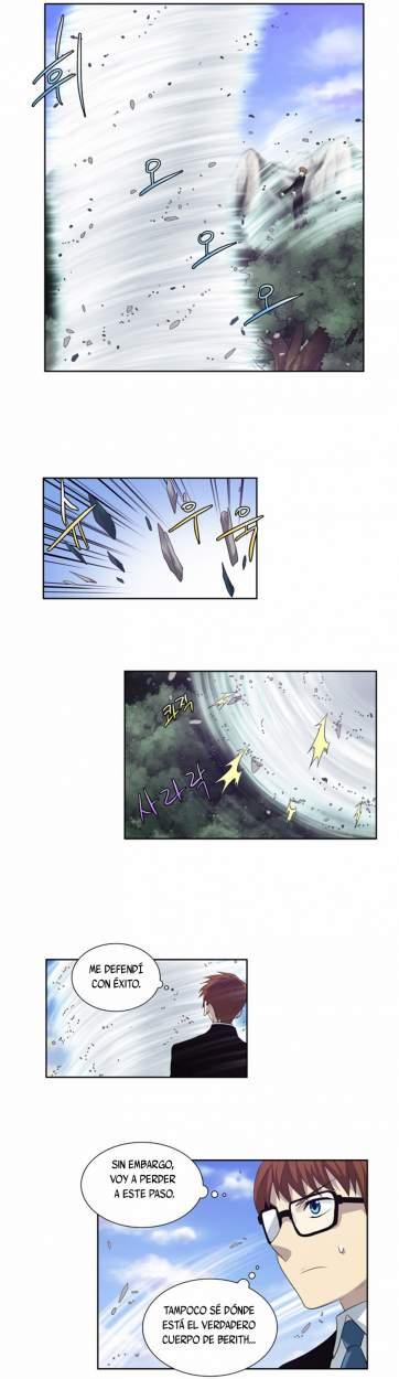 http://c5.ninemanga.com/es_manga/61/1725/261459/a39a3f7bad0dc61fa1c7c9738970e0e7.jpg Page 10