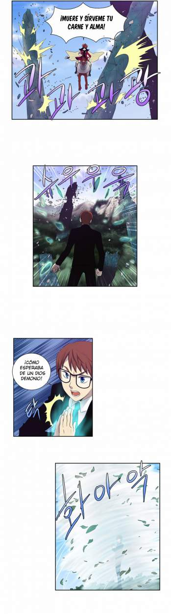 http://c5.ninemanga.com/es_manga/61/1725/261459/b71f1f4166bf5d19e243ed470771efef.jpg Page 7